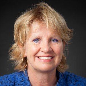 Agnes Zandvliet